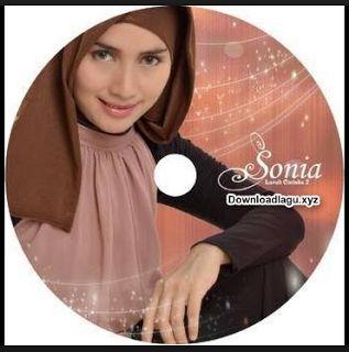 Download Kumpulan Lagu Sonia Malaysia Mp3 Full Album Lengkap