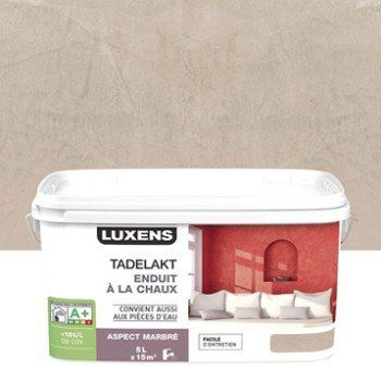 Best Organic Paint Luxens Images On   Organic