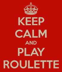 Hasil gambar untuk roulette wallpaper
