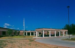 85 best images about tomball texas on pinterest arbor