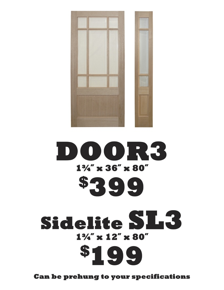 Front door- Awesome price · NashvilleFront DoorsInterior ...  sc 1 st  Pinterest & 18 best Southeastern Salvage Home Emporium images on Pinterest ...