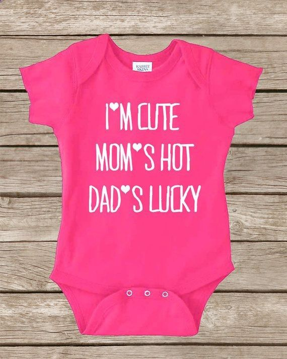 expecting baby quotes on pinterest baby quotes expecting quotes