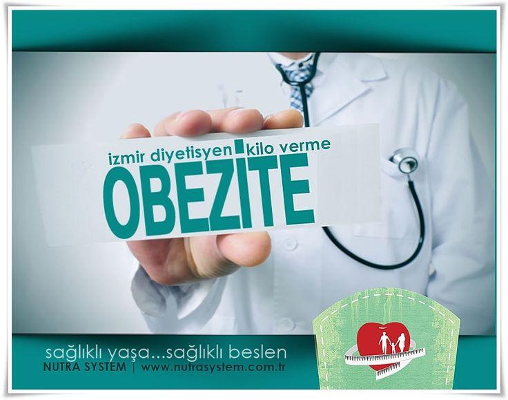 http://www.nutrasystem.com.tr/izmir-zayiflama-diyetisyen-beslenme-koclugu/