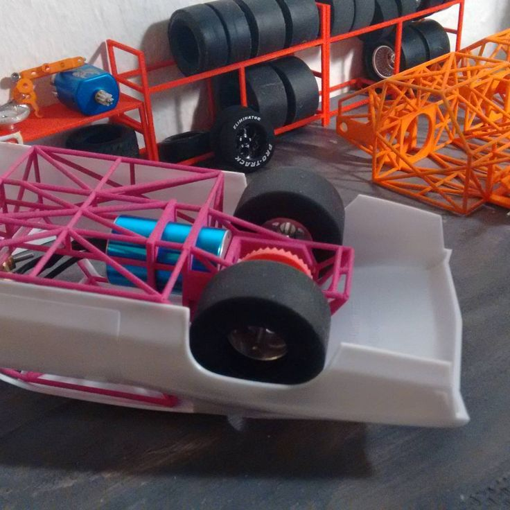 1000 Images About Tube Chassis Space Frames On