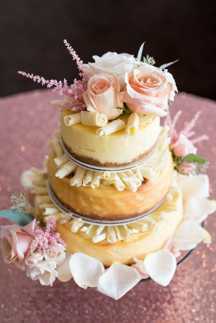 Best Vanilla Wedding Cakes Ideas On Pinterest Chocolate