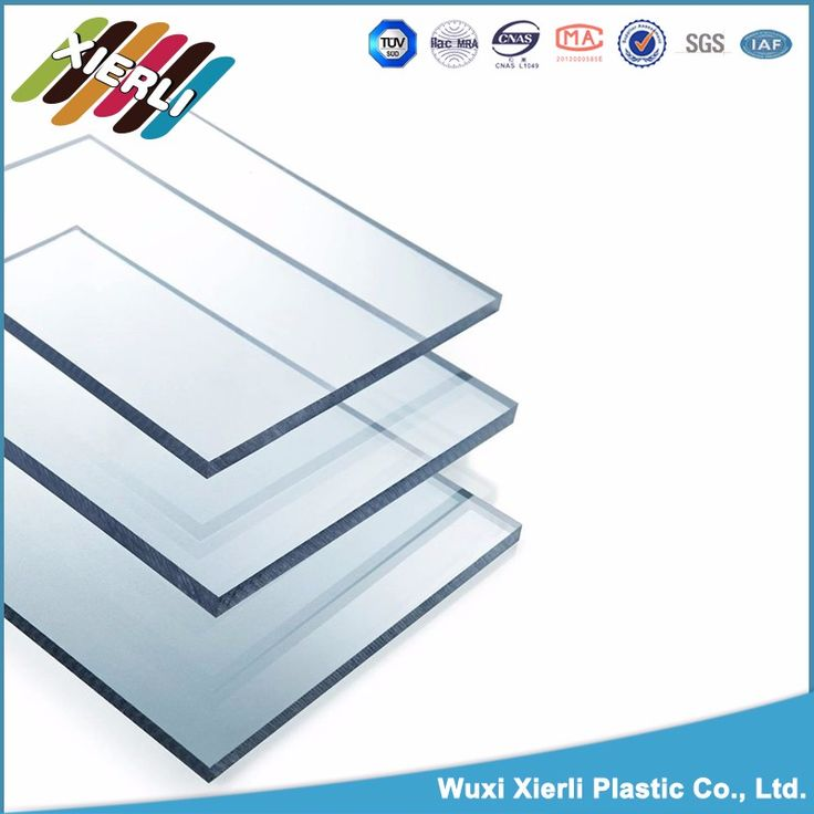 Polycarbonate Sheet Pricing : The best polycarbonate sheet price ideas on pinterest