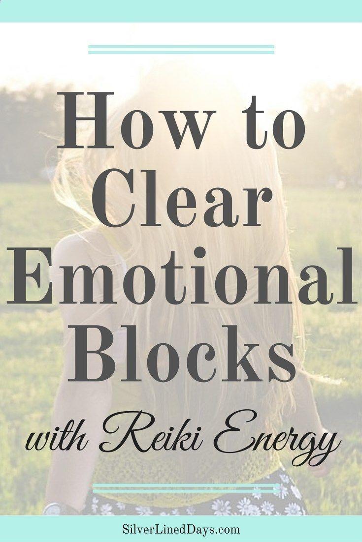 Reiki Healing Reiki Reiki Energy Reiki Tips Clear Chakras Balance Chakras Align Chakras Reiki Healing Reiki Healing Energy Healing Reiki Reiki Energy