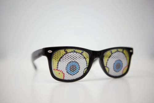 Spongebob nerd stunners.Spongebob Glasses, Spongebob Nerd, Spongebob Boards, Sponge Eye, Spongebob Eye, Joshoftheday Latest, Antbaena Latest, Sponge Glasses, Spongebob Squarepants