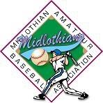 Midlothian amateur baseball