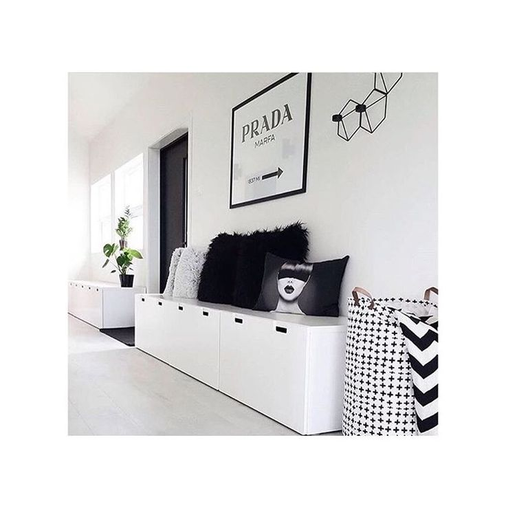 100 Best IKEA STUVA Images On Pinterest Kidsroom Room And Ikea Hacks