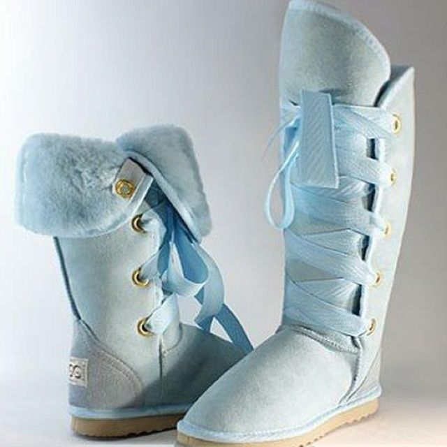 #UGGCLAN - UGG BOOTS ONLINE OUTLET, Cute Boots|UGG Outlet! $79 OMG!! Holy cow…