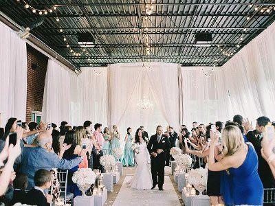 Venue 92 Woodstock Georgia Wedding Venues 1