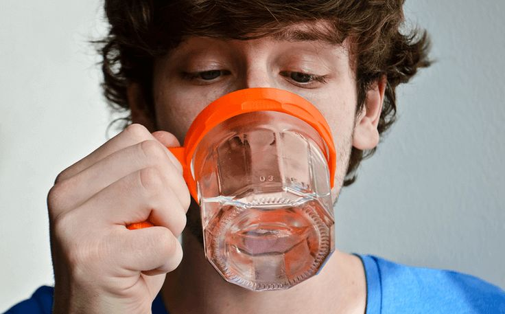 30 Useful 3D printed kitchen utensils
