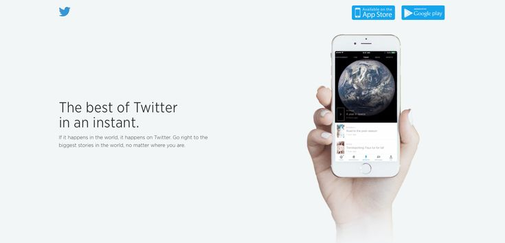 #Twitter cerca il rilancio e sfida #facebook a colpi di #moments. La nuova feature di Twitter punta sullo #storytelling e sul coinvolgimento! Basterà? #social #darksocial #facebooknews #instant #mobile #twittermoments http://dotmug.net/2015/10/16/twitter-cerca-il-rilancio-e-sfida-facebook-a-colpi-di-moments/
