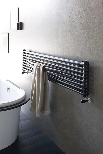17 best ideas about radiateur eau chaude on pinterest. Black Bedroom Furniture Sets. Home Design Ideas