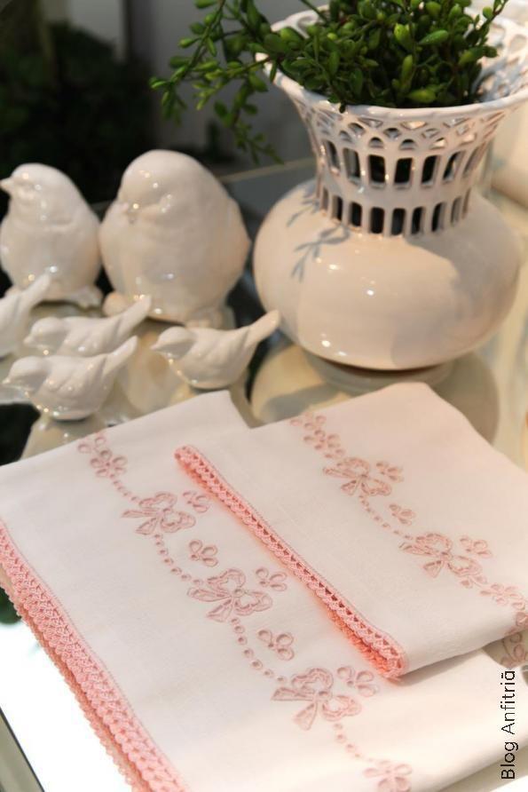 DIÁRIO DE UMA GRÁVIDA | Anfitriã como receber em casa, receber, decoração, festas, decoração de sala, mesas decoradas, enxoval, nosso filhos