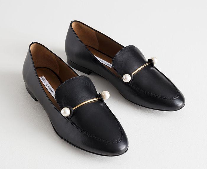 vita loafers dam