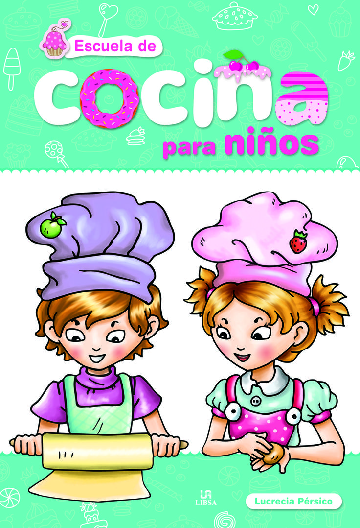 1000 images about 1er trimestre 2015 2016 on pinterest for Libros de cocina molecular pdf gratis