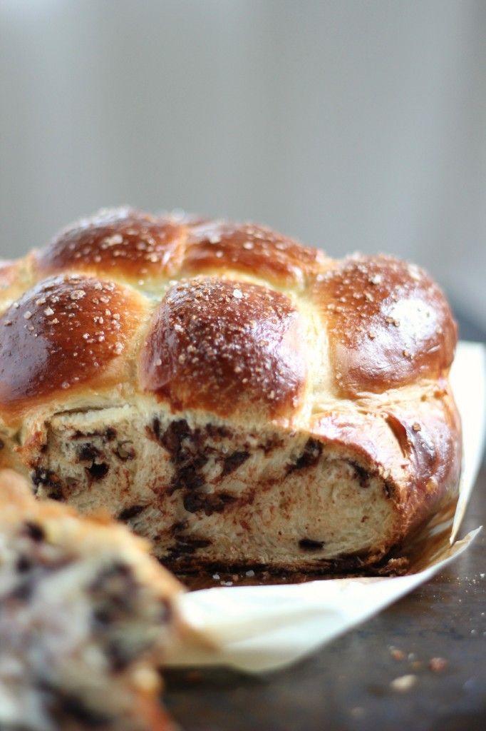 ... Celebrate - Shabbat on Pinterest | Challah, Shabbat Shalom and Sabbath