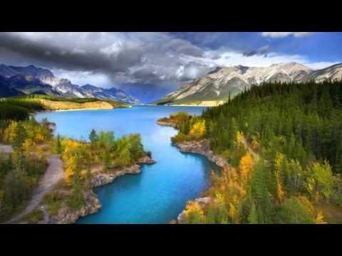 Brahms - Piano Concerto No 2 in B-flat major, Op 83 - Furtwängler