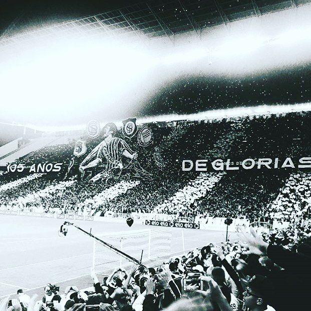Sport Club Corinthians Paulista | Parabéns timão!!! #vaicorinthians #corinthians