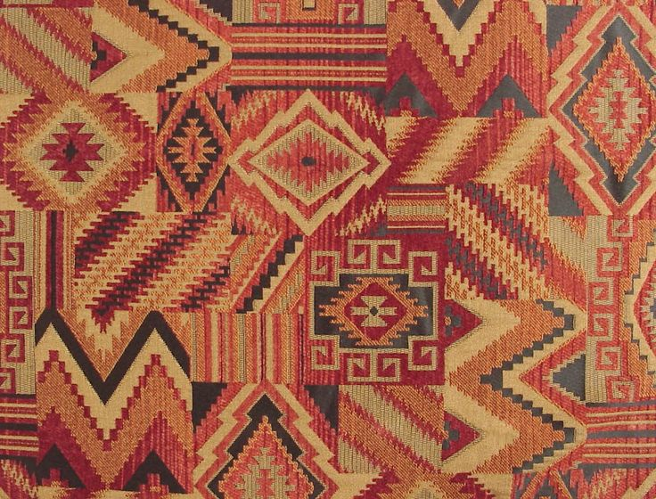 all natives | Amazon.com: Language of The Robe: American Indian Trade Blankets
