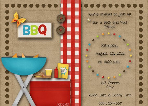 17 best images about birthday invitations for sale on