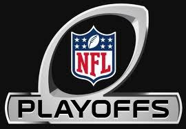 Having so much fun LIVE tweeting for my client Talk 2 Me Sports Radio (@talk2mesportsr1) about everything sports including these crazy NFL Playoff games!  Visit the website:  www.talk2mesportsradio or TUNE IN: www.blogtalkradio.com/talk2mesportsradio CALL IN: (646) 716-5245