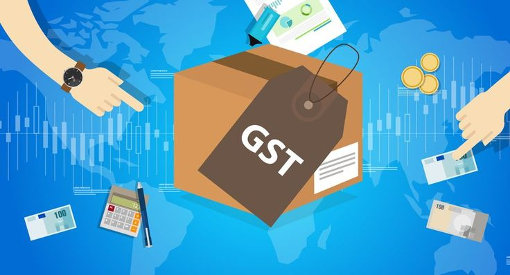 In the last 72 hours, Abhishek Chugh, a 30-year-old accountant has been a friend, philosopher and guide to more than 250 anxious retailers, traders, shopkeepers, who approached the GST helpdesk in Chandni Chowk in New Delhi. The biggest indirect tax