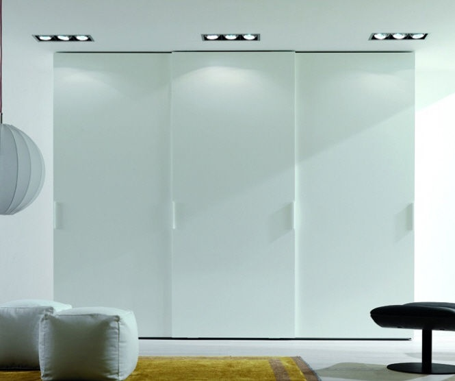 Cabinets With Sliding Doors Zalf Http Www