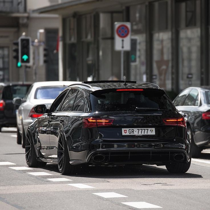 740 best audi rs6 images on pinterest audi a6 rs audi rs6 and cars. Black Bedroom Furniture Sets. Home Design Ideas