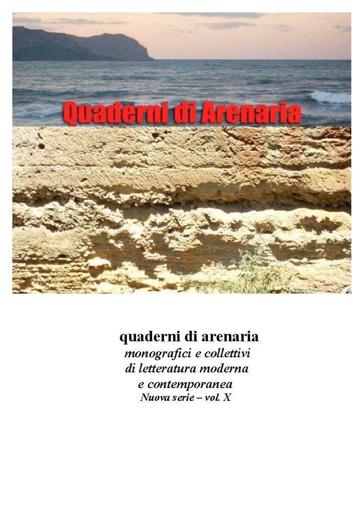 quaderni-di-arenaria-volume-10-1