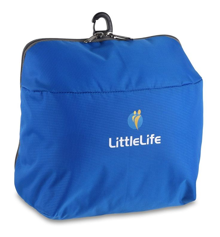 Βαλιτσάκι Littlelife Ranger 6lt | www.lightgear.gr