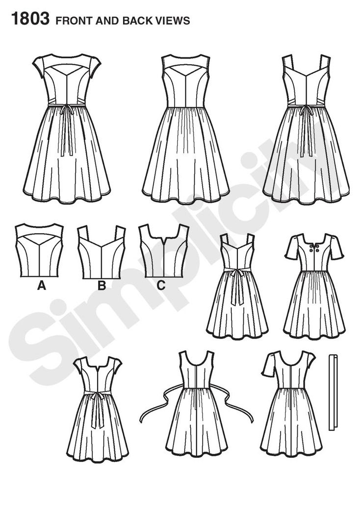 Make A Regency Gown likewise Skirting The Issue Chelise From Cp likewise Shoe Drawing additionally Sewing Patterns For Dancewear Costumes together with 879046. on circle skirt youtube