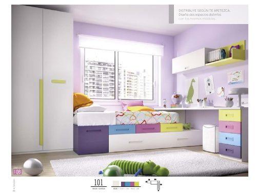 Italian Kids Furniture best 20+ childrens single beds ideas on pinterest | kids single