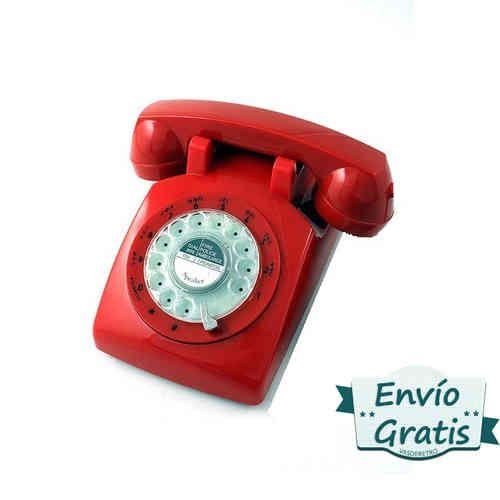 17 best images about telefonos vintage antiguos retro for Replicas de diseno