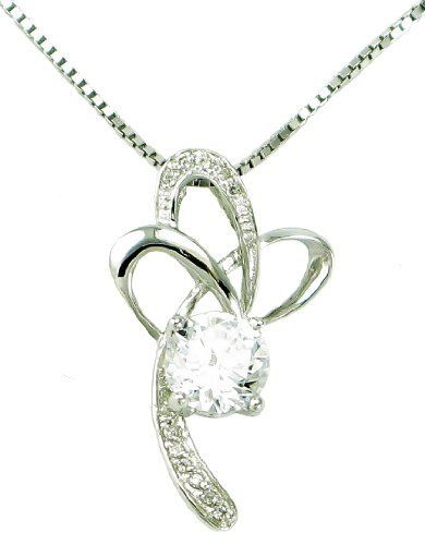 188 Best Cross Necklaces Images On Pinterest Cross Necklaces Crosses And Jewel