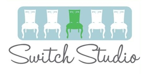 Oakville, ON L6K 1B7, Canada  (905) 337-3611.   Switch Studio provides a variety of designer fabrics for all of your holstery and upholstery needs in Oakville and the surrounding areas. VIsit their website today to learn more.