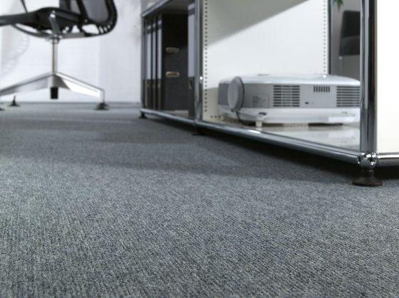 Designer Teppichboden 8 best anker teppichboden images on anchor carpet and