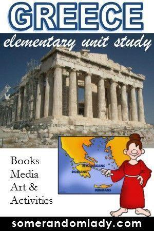 Games - Maps.com Educational Publishing