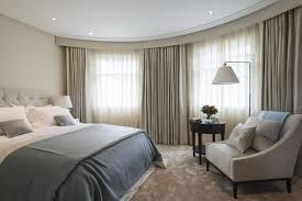 Image result for taupe colour bedroom