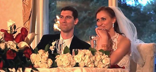 25+ Best Ideas About Wedding Speeches On Pinterest