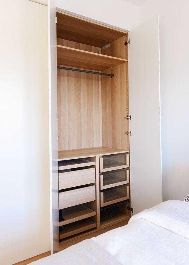 surprising closets by design orlando s roselawnlutheran. Black Bedroom Furniture Sets. Home Design Ideas