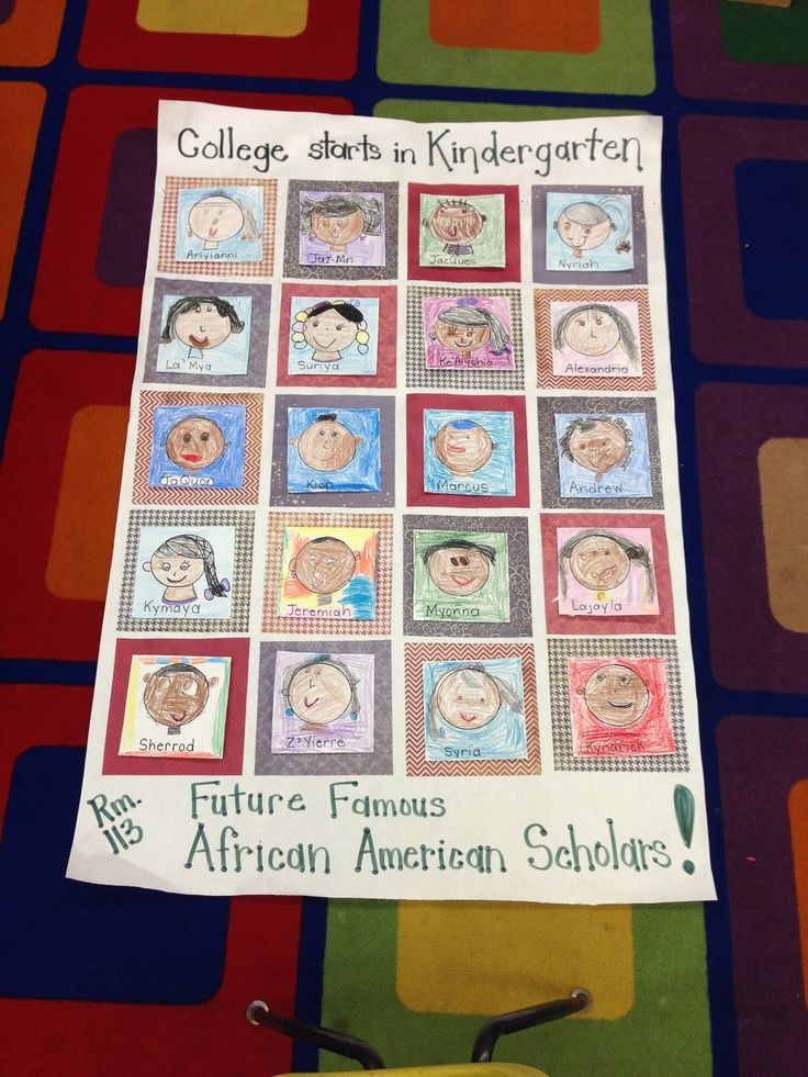 Quilting Class Ideas : 1000+ images about Black History Month on Pinterest