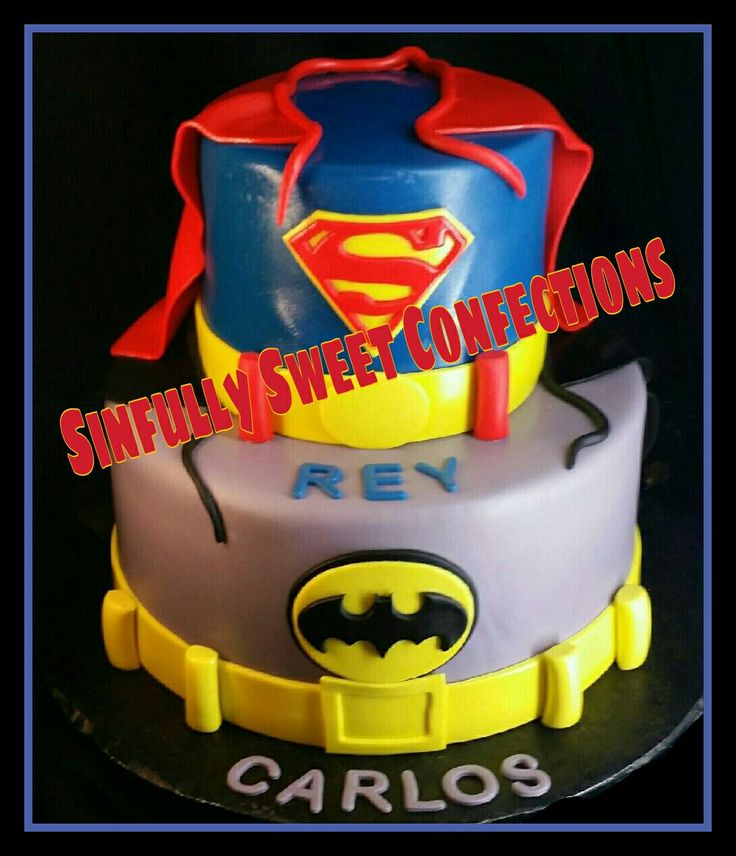 Spiderman Cake Pan Party City