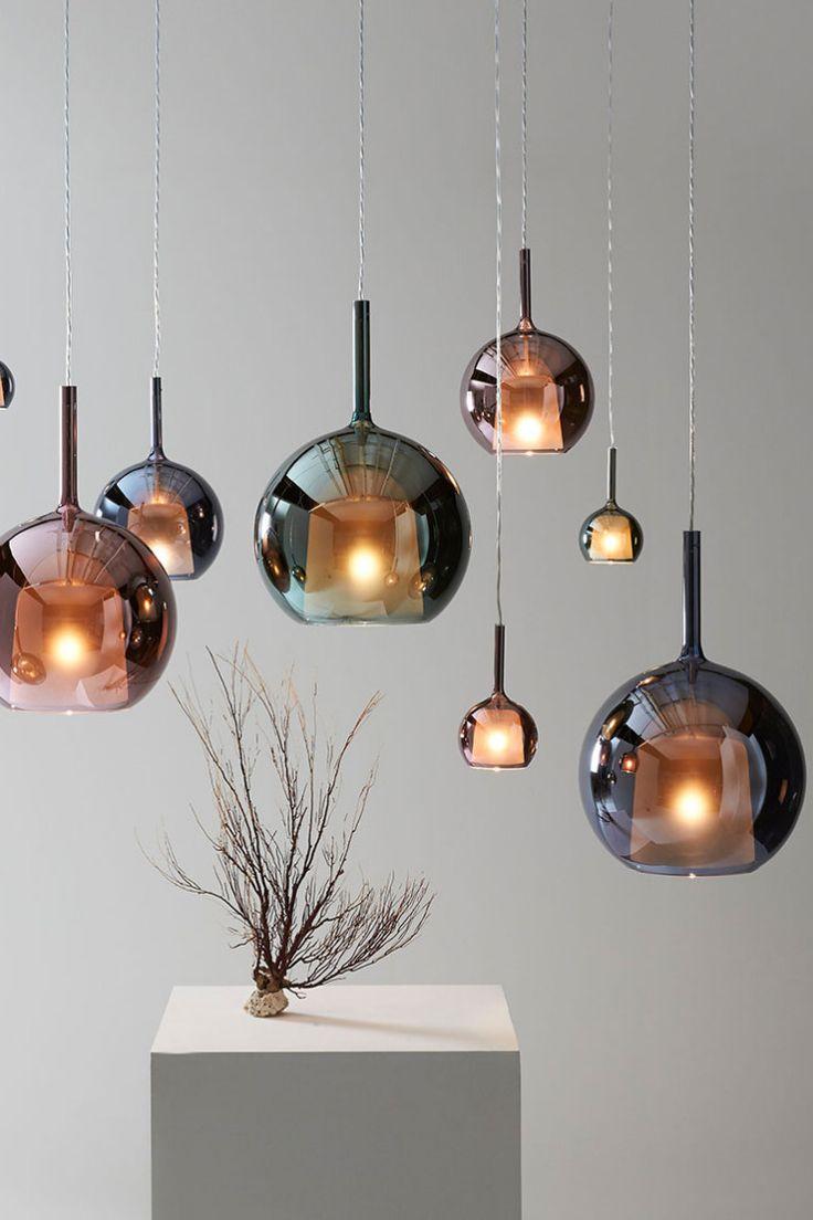 Exklusive Lampen und Leuchten I Bei Lichtkarree   Lampen ...