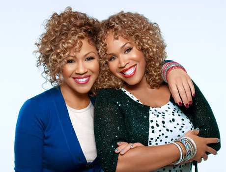 Mary Mary to perform in SA 'March 2013′