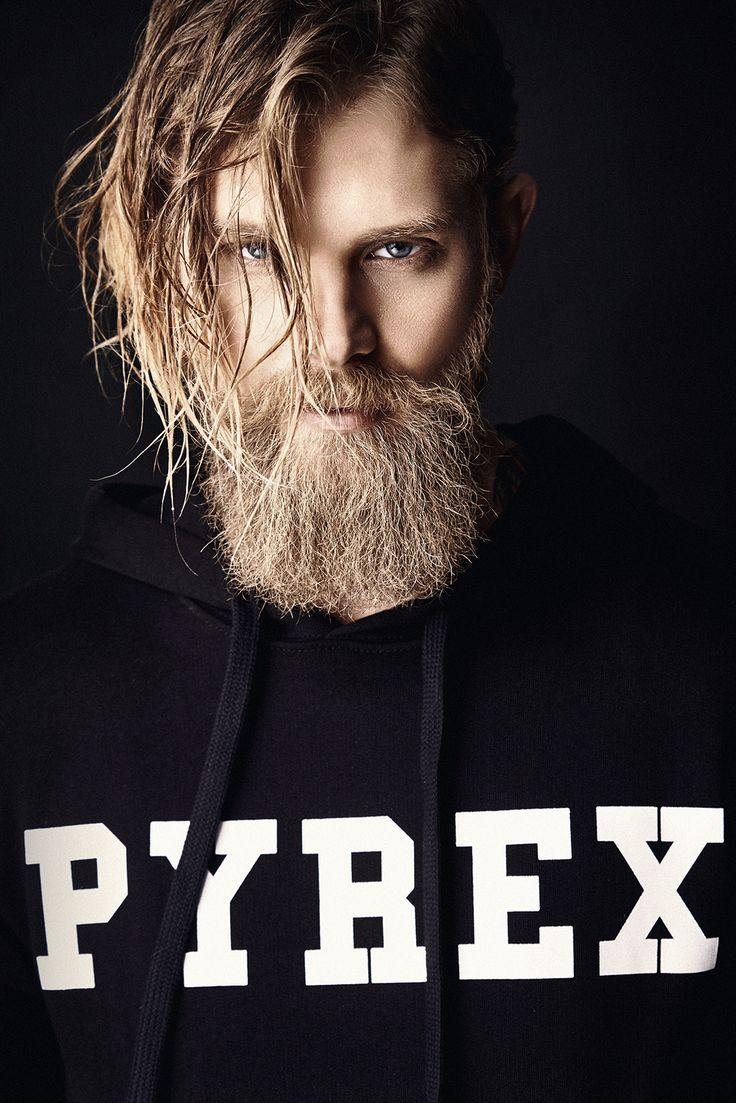 PYREX STYLE #new #collection #springsummer16 #pyrex #pyrexoriginal #pyrexstyle #spizoiky #sweatshirt #streetstyle #nothingbetter #mylifeispyrex