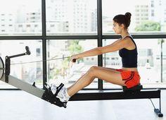 Vous avez envie de vous muscler sans impact au sol ? Vous avez besoin d'une activité muscu pour compléter un entraînement sportif sans devenir Madame Univers...