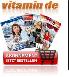 Journal fuer junge Deutschlerner